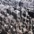 futurista · arranha-céu · abstrato · distorcida · prédio · comercial · paredes - foto stock © kentoh