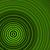 koncentryczny · circles · retro · tekstury · streszczenie · projektu - zdjęcia stock © kentoh