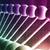 molekulák · élet · DNS · kéz · absztrakt · orvosi - stock fotó © kentoh