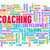 coaching word cloud concept stock photo © kentoh