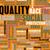 travail · sexe · égalité · affaires · carrière · justice - photo stock © kentoh
