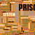 jail stock photo © kentoh