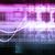 широкополосный · интернет · волокно · скорости · связи · искусства - Сток-фото © kentoh