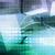bulut · istihbarat · 3D · render · örnek - stok fotoğraf © kentoh