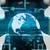 dünya · çapında · destek · ağ · harita · arka · plan - stok fotoğraf © kentoh