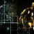 Internet · hızlı · hareketli · veri · bilgi - stok fotoğraf © kentoh