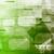 gestión · empresa · web · servicio · gerente · investigación - foto stock © kentoh