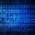 двоичный · код · туннель · данные · передача · цифровой · интернет - Сток-фото © kentoh