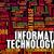 nagy · adat · technológia · internet · szerver · hálózat - stock fotó © kentoh