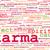 karma · szó · klasszikus · fa · magasnyomás - stock fotó © kentoh
