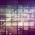 firewall · futurista · abstrato · apresentação · deslizar · projeto - foto stock © kentoh