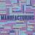 fabrico · industrial · tecnologia · arte · médico · fundo - foto stock © kentoh
