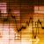 commodities trading stock photo © kentoh