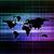 международных · связи · сеть · бизнеса · работу · Мир - Сток-фото © kentoh
