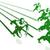 業界 · リーダーシップ · 革新的な · 会社 · トレンド · その他 - ストックフォト © kentoh