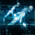 virtuális · munkaerő · üzlet · kiszervezés · távoli · technológiák - stock fotó © kentoh