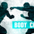 body combat stock photo © kentoh