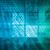 ビット · ダウンロード · ネットワーク · インターネット · 技術 · 抽象的な - ストックフォト © kentoh