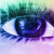 Security Scanning an Iris or Retina stock photo © kentoh