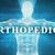 orthopedics stock photo © kentoh