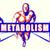metabolismo · comida · projeto · saúde · assinar · exercer - foto stock © kentoh