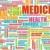 medicina · drogas · medicamentos · seringa · símbolo - foto stock © kentoh