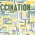 ワクチン接種 · ワクチン · ショット · 科学 · 薬局 · 針 - ストックフォト © kentoh