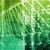医療 · 遺伝学 · 遺伝の · DNA鑑定を · 抽象的な · 画像 - ストックフォト © kentoh