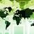 интегрированный · глобальный · уровень · аннотация · сеть - Сток-фото © kentoh