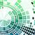 世界的な · コンピュータ · 接続性 · モビリティ · ネットワーク · 会議 - ストックフォト © kentoh