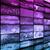 internet · verbinding · web · gegevens · connectiviteit - stockfoto © kentoh