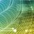 情報 · 交換 · 転送 · 知識 · ビジネス · コンピュータ - ストックフォト © kentoh