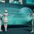 integratie · gegevens · technologie · achtergrond · netwerk - stockfoto © kentoh