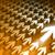 strategisch · beheer · business · oorlog · schaken · achtergrond - stockfoto © kentoh