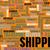 szállítás · kikötő · lövés · hajó · üzlet · víz - stock fotó © kentoh