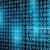 biztonsági · mentés · technológiák · adat · zene · absztrakt · technológia - stock fotó © kentoh