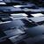 mechanisch · ontwerp · blauwdrukken · kunst · wetenschap · machine - stockfoto © kentoh