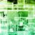 internet · réseau · cloud · world · wide · web · site - photo stock © kentoh