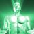 spiritualitás · istentisztelet · szimbólum · férfi · felső · hegy - stock fotó © kentoh
