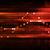 gegevens · integratie · metaal · versnellingen · mechanisme · computer - stockfoto © kentoh