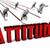beter · vruchtbaarheid · business · team · racing · zakenman · lopen - stockfoto © kentoh