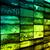 tecnologia · rápido · acelerar · internet · conexão · projeto - foto stock © kentoh