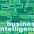 tableau · de · bord · affaires · analytics · ordinateur · logiciels · papier - photo stock © kentoh