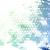 支払われた · ポスター · デザイン · ビジネス · グランジ · スタイル - ストックフォト © kentoh
