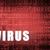 virus · avvisare · primo · piano · segno · internet - foto d'archivio © kentoh