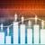 personas · pie · gráfico · de · barras · financieros · gráfico · de · barras · tabla - foto stock © kentoh