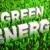Устойчивое · энергии · возобновляемый · сельского · хозяйства · туризма - Сток-фото © kentoh