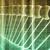 ビジネス · 遺伝学 · DNA鑑定を · 研究 · 建設 · 技術 - ストックフォト © kentoh