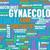 ginecologia · hospital · educação · estudar · profissional · apoiar - foto stock © kentoh
