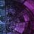 искусственный · интеллект · сеть · искусственный · нейрон · двоичный - Сток-фото © kentoh